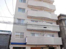 【貸マンション】トーワ1.5ビル505号室